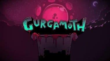 Imagen de Gurgamoth llegará a Nintendo Switch a finales de agosto