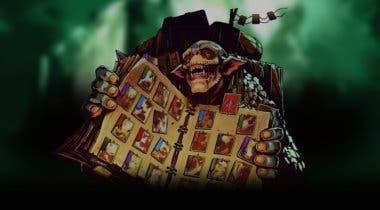 Imagen de Cyberpunk 2077 no contará con un juego de cartas a lo GWENT