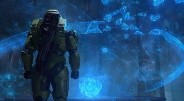 Imagen de El director creativo de Halo Infinite abandona 343 Industries