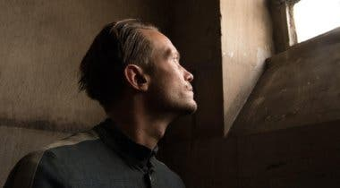 Imagen de A Hidden Life: Primer tráiler de la nueva película de Terrence Malick