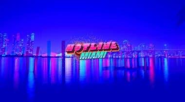 Imagen de Devolver Digital descarta completamente el desarrollo de un nuevo Hotline Miami