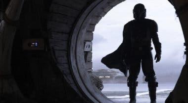 Imagen de Disney pone fecha de rodaje a la segunda temporada de The Mandalorian