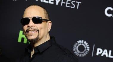 Imagen de El músico y actor Ice-T aparecerá en Borderlands 3