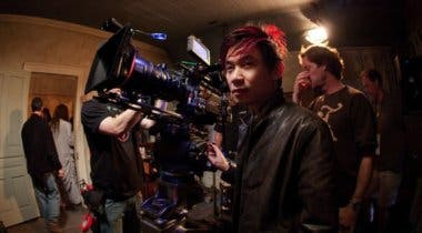 Imagen de Primeros detalles, título oficial y rodaje de la nueva película de James Wan