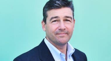 Imagen de Kyle Chandler se une al reparto de Good Morning, Midnight, la próxima película de George Clooney