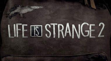 Imagen de Life is Strange 2 deja ver su trágica historia en la gamescom 2019