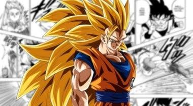 Imagen de Fecha y dónde leer el capítulo 52 del manga de Dragon Ball Super