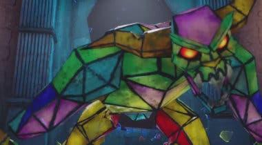 Imagen de MediEvil Remake muestra en gameplay algunos de sus 56 tipos de enemigos