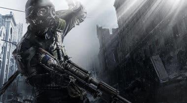 Imagen de Anunciada la película de Metro 2033 con fecha de estreno