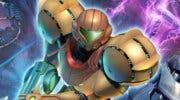 Imagen de Nintendo Switch recibiría este 2020 un 'Metroid en 2D' y Paper Mario