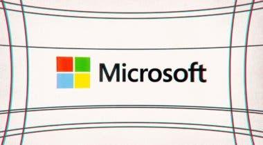 Imagen de Los planes cercanos de Microsoft no pasan por adquirir más estudios