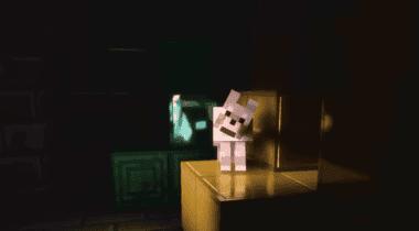 Imagen de Minecraft recibirá ray-tracing en su versión de Windows 10 de forma oficial