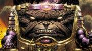 Imagen de Marvel's Avengers podría contar con MODOK como villano