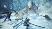 Imagen de Cómo Monster Hunter: World ha sido revitalizado por Iceborne: 6 Claves