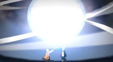 Imagen de Naruto X Boruto Ninja Tribes es anunciado para móviles