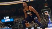 Imagen de NBA 2K20 profundiza en su modo historia a través de un nuevo tráiler