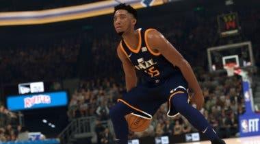 Imagen de Los creadores de NBA 2K estarían trabajando en un juego de conducción y mundo abierto