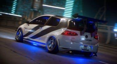 Imagen de El nuevo Need for Speed ya tiene fecha de revelación