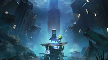 Imagen de Little Nightmares 2 contará con más escenarios, enemigos y ambición en su desarrollo