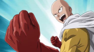Imagen de One Punch Man: Road to Hero se estrena en dispositivos iOS