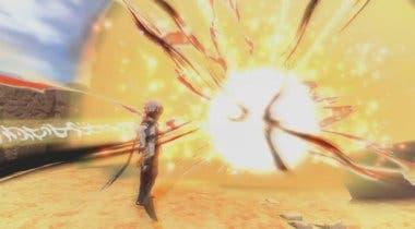 Imagen de Oninaki  presenta a la Daemon Aisha en un nuevo tráiler gameplay