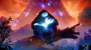 Imagen de Ori and the Blind Forest confirma y pone fecha a su lanzamiento en Nintendo Switch