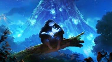 Imagen de Ori and the Blind Forest sería anunciado para Nintendo Switch en el Indie World de Gamescom