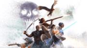 Imagen de Pillars of Eternity II: Deadfire Ultimate Edition anunciado para PS4, Xbox One y NNintendo Switch