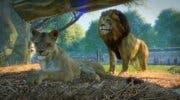 Imagen de Planet Zoo fija septiembre como el mes escogido para su esperada Beta