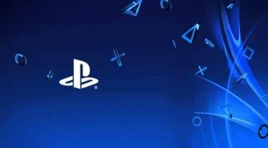 Imagen de PlayStation Network experimenta problemas en sus servidores a nivel mundial