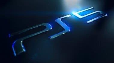 Imagen de PlayStation 5 podría contar con una potencia brutal según un rumor