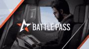 Imagen de Rainbow Six Siege presenta Ember Rise y anuncia un Pase de Batalla