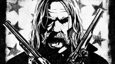 Imagen de La banda sonora de Red Dead Redemption 2 ya está disponible para escuchar