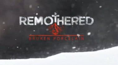 Imagen de Remothered: Broken Porcelain deja su terrorífico primer tráiler