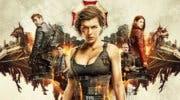 Imagen de El reboot de Resident Evil en el cine, a cargo del director de A 47 Metros