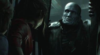 Imagen de Especulan con que un nuevo Resident Evil sea presentado en gamescom 2019