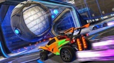 Imagen de Usuarios de Rocket League en Mac y Linux podrán solicitar el reembolso en Steam