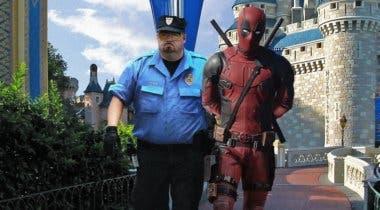 Imagen de ¿Rebajará Disney el tono de Deadpool 3? David Leitch cree que funcionaría igual