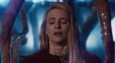 Imagen de Netflix cancela inesperadamente The OA tras dos temporadas
