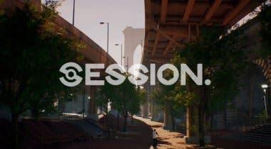 Imagen de El esperado título de Skate Session confirma fecha para su acceso anticipado