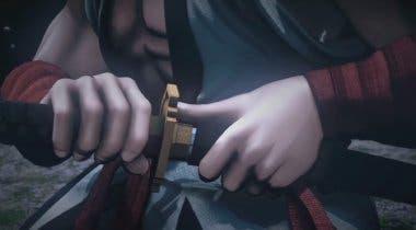Imagen de SoulCalibur VI presenta su pase de temporada 2 con un invitado de Samurai Shodown
