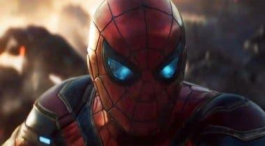 Imagen de Así nació el acuerdo entre Sony y Marvel por Spider-Man, y así podría solucionarse el desacuerdo