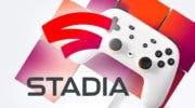 Imagen de A pesar del abandono de importantes directivos, Google asegura que Stadia está 'vivo y coleando'