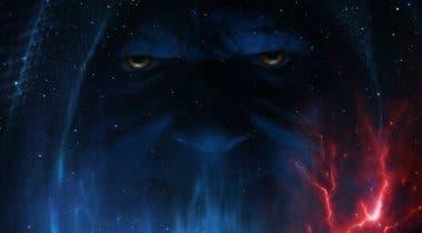 Imagen de Stars Wars: El ascenso de Skywalker sorprende en la D23 con un espectacular póster