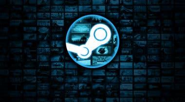 Imagen de ¿Reventa de juegos en Steam? Así lo dicta un tribunal francés a Valve
