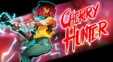Imagen de Streets of Rage 4 confirma plataformas y presenta nuevo personaje