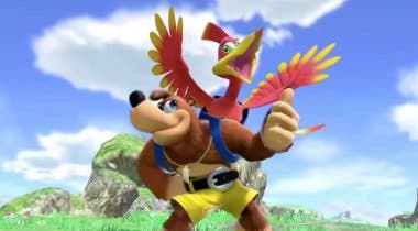 Imagen de Super Smash Bros. Ultimate anuncia 3 nuevas figuras amiibo