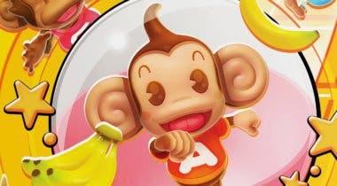 Imagen de Super Monkey Ball: Banana Blitz HD se deja ver en un primer gameplay tráiler
