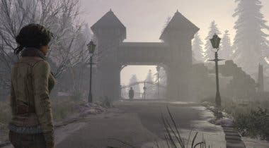 Imagen de Microids y Benoit Sokal anuncian Syberia: The World Before