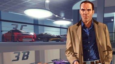 Imagen de Casi el 60% de los ingresos de Take-Two en el primer trimestre llegaron de micropagos y DLC